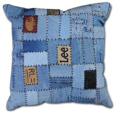 Brio Cushion
