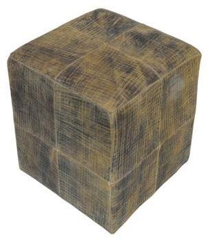 Chivaso Cube