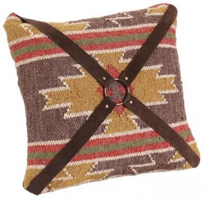 Regatta Pillow - TRR71