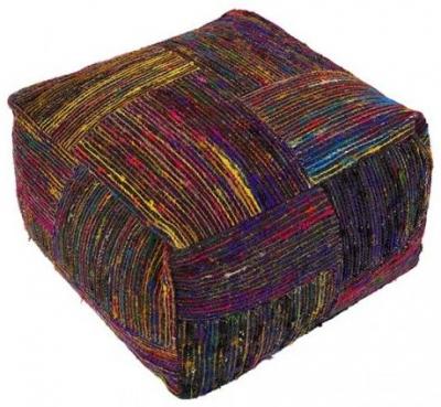 Silk Block - TRR34