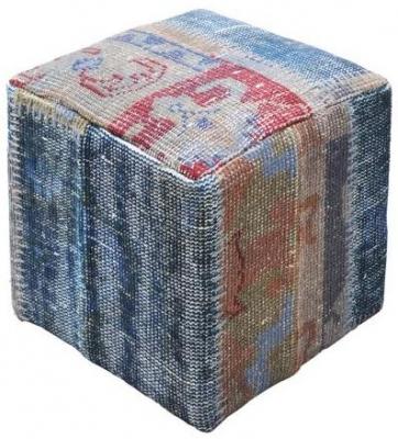 Tebrisi Cube - TRR59