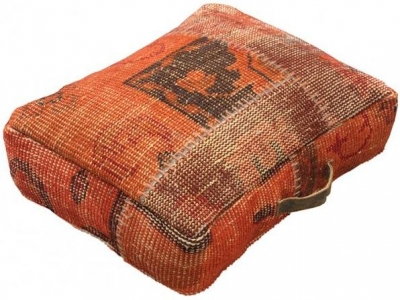 Tebrisi Floor Pillow - TRR74