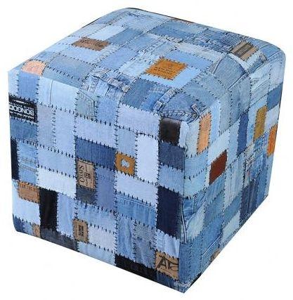 Brio Cube