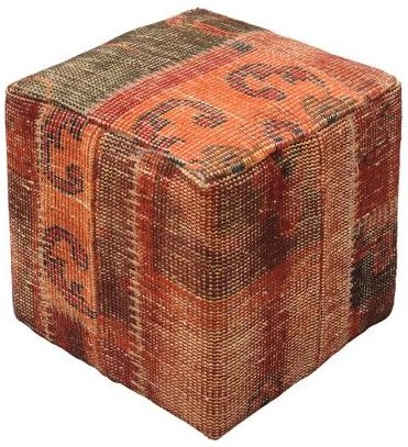 Tebrisi Cube - TRR57