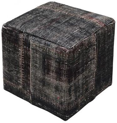 Tebrisi Cube - TRR58