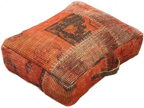 Tebrisi Floor Pillow - TRR74