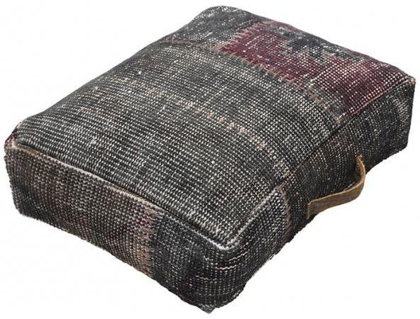Tebrisi Floor Pillow - TRR75