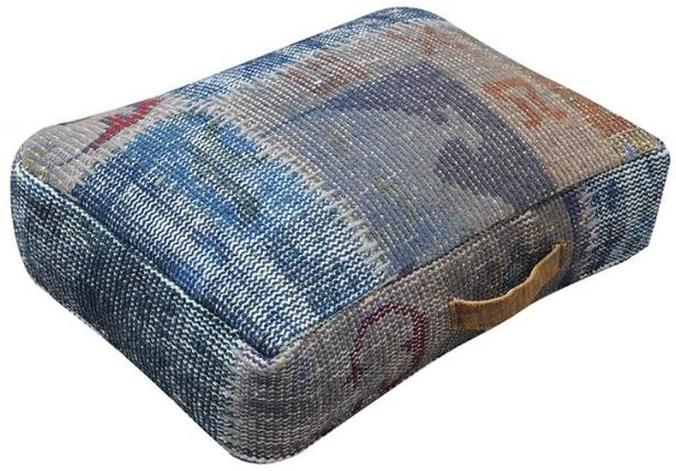 Tebrisi Floor Pillow - TRR76
