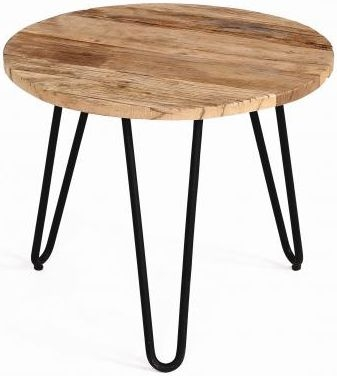 The Cosgrove Collection Medium Side Table