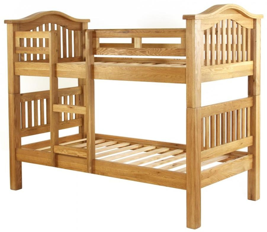 Bunk beds vancouver wa my betternowm co uk vancouver for Beds vancouver