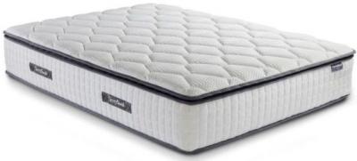 Birlea Sleepsoul Bliss 800 Pocket Springs Mattress