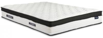 Birlea Sleepsoul Cloud 800 Pocket Springs Mattress
