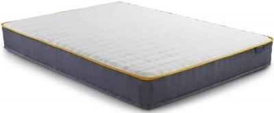 Birlea Sleepsoul Comfort 800 Pocket Springs Mattress