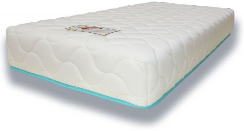 Birlea Harmony Memory Foam Mattress