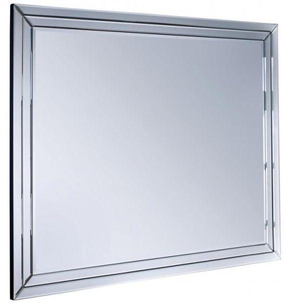 Birlea Valencia Wall Mirror