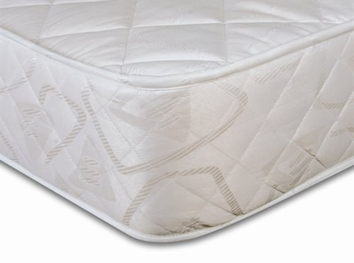 Breasley Postureform Supreme Mattress