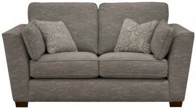 Buoyant Monet 2 Seater Fabric Sofa