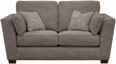 Buoyant Monet 3 Seater Fabric Sofa