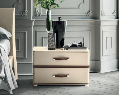 Buy camel altea italian 2 drawer mini bedside cabinet online cfs uk camel altea italian 2 drawer mini bedside cabinet watchthetrailerfo