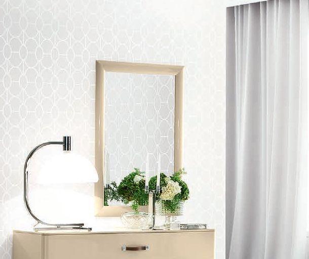 Camel Altea Night High Gloss Italian Mirror - 80cm x 160cm