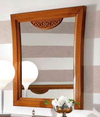 Camel Decor Italian Mirror 110SPE.01NO