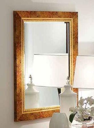 Camel Decor Italian Mirror LG460