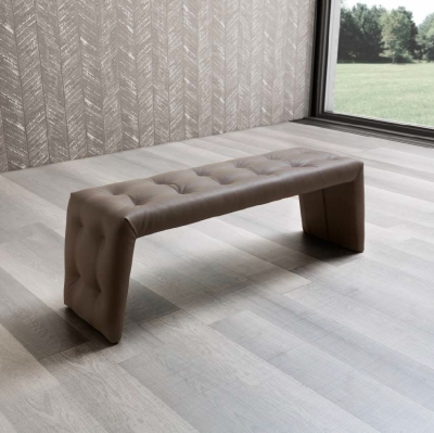 Camel Luna Night Italian Bench