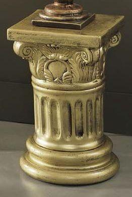 Camel Rossella Italian Mecca Gold Column Midi 241