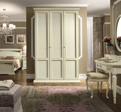 Camel Treviso Night White Ash Italian Wardrobe