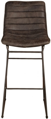 Carlton Additions Jasper Bar Stool
