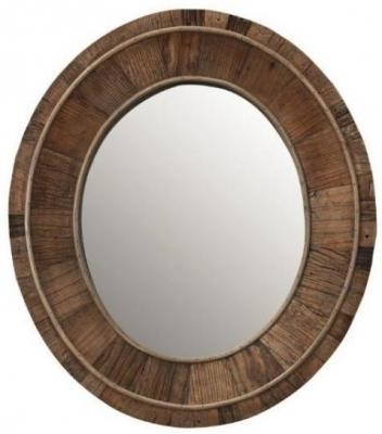 Carlton Additions Wall Mirror