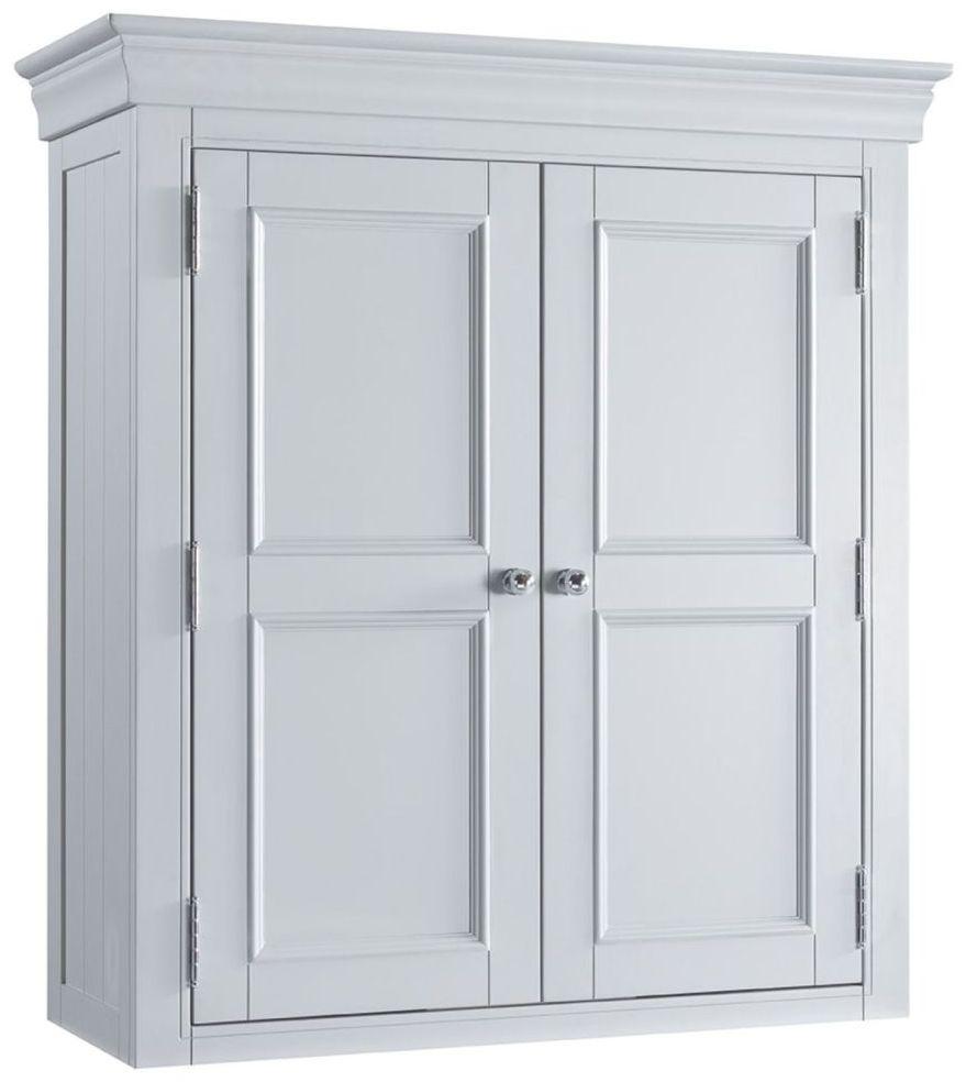 Buy vancouver expressions linen mirror rectangular online cfs uk - Compton Marble Top Larder Top Unit