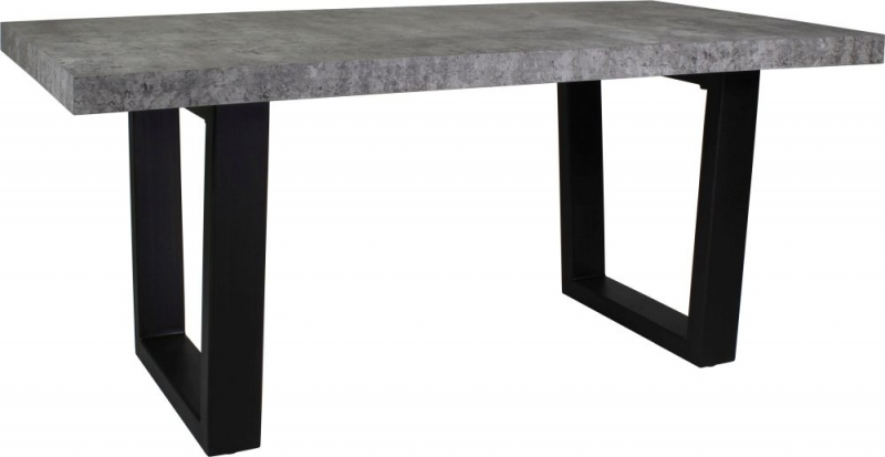 Fusion Stone Effect Coffee Table