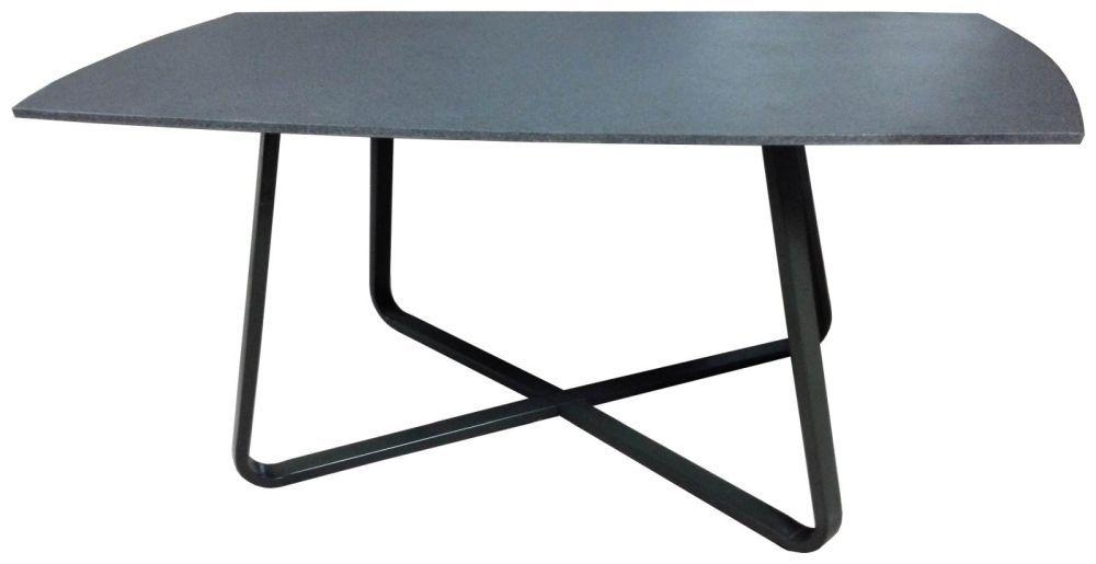 Reflex Coffee Table