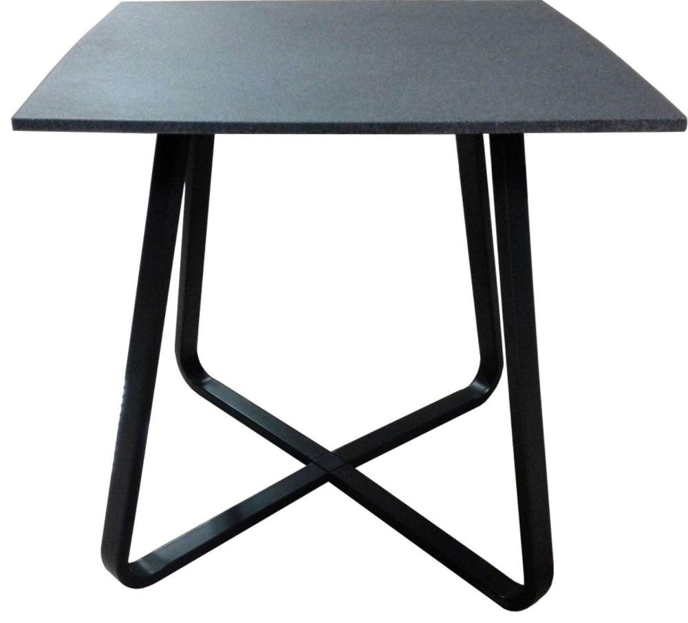 Reflex Lamp Table