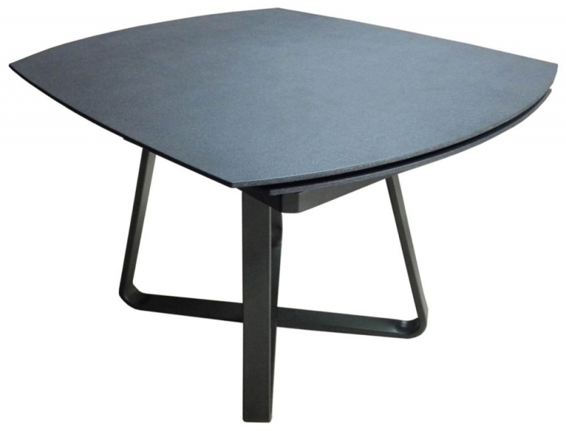 Reflex 120cm-190cm Extending Dining Table