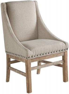Urban FO Universal Chair