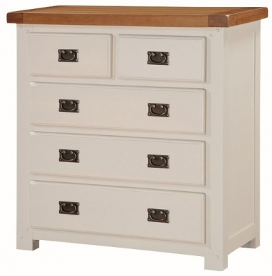 Clearance bedroom furniture furniture sale online - Closeout bedroom furniture online ...