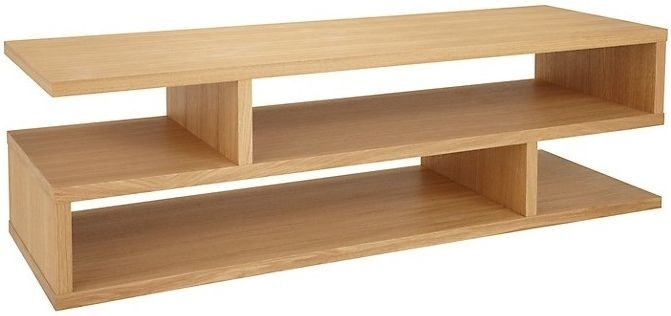 Clearance Content by Terence Conran Balance Oak Storage Coffee Table - 2024