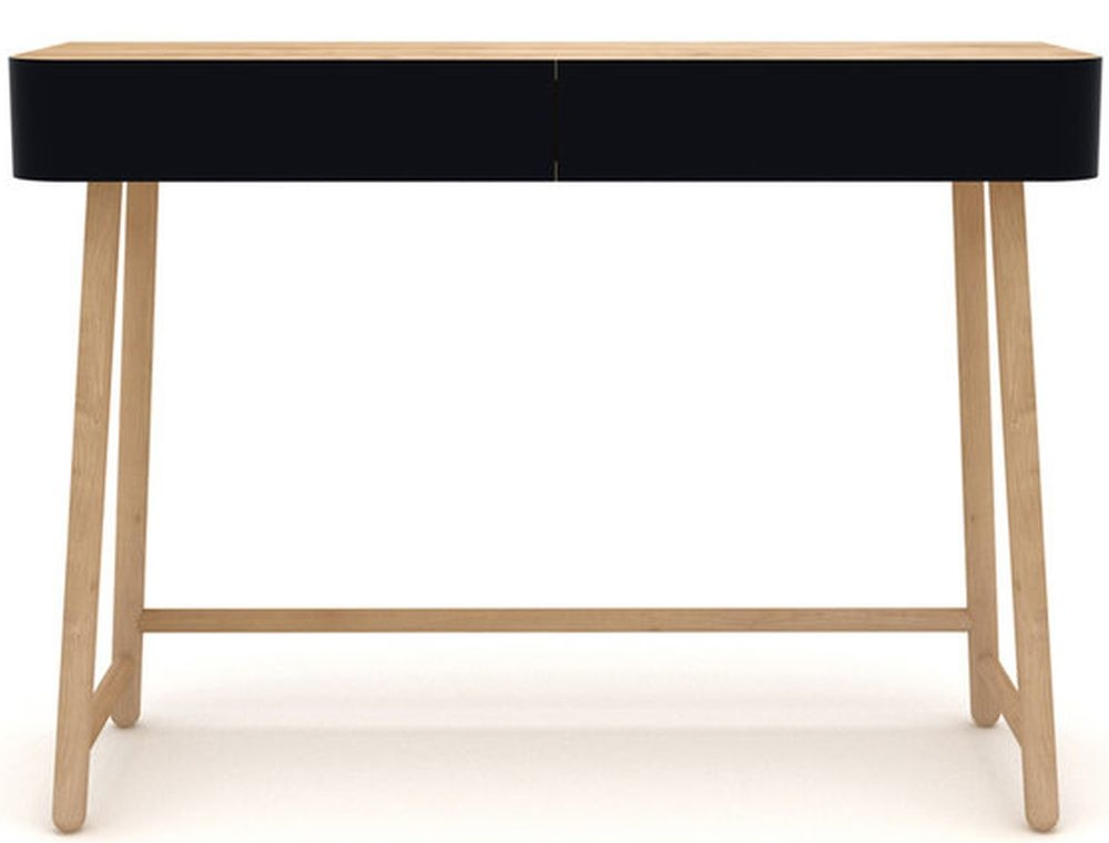 Clearance Half Price - Universo Positivo Hall Console - New - A196