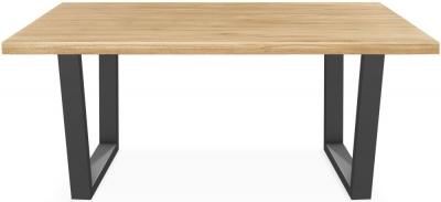 Clemence Richard Modena Oak Coffee Table