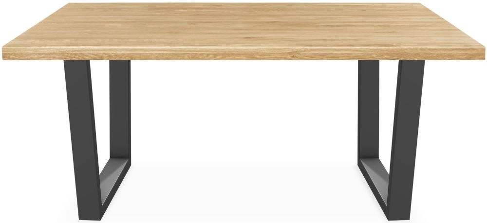 Clemence Richard Modena Oak Small Coffee Table