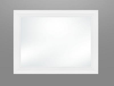 Clemence Richard Moreno Painted Mirror 634A