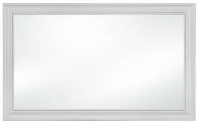 Clemence Richard Moreno Painted Mirror 634B