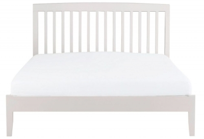 Corndell Annecy Cotton Bed