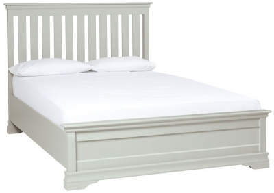 Corndell Annecy Haze Imperial Bed