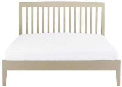 Corndell Annecy Ledum Bed