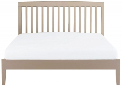 Corndell Annecy Tapue Bed