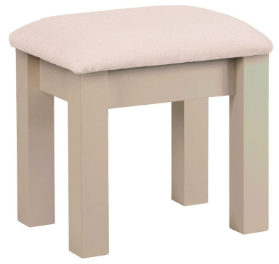 Corndell Annecy Tapue Stool