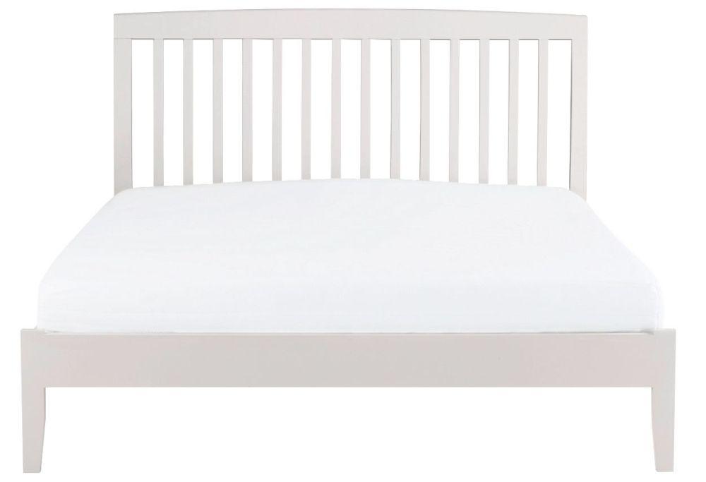 Corndell Annecy Cotton Bed